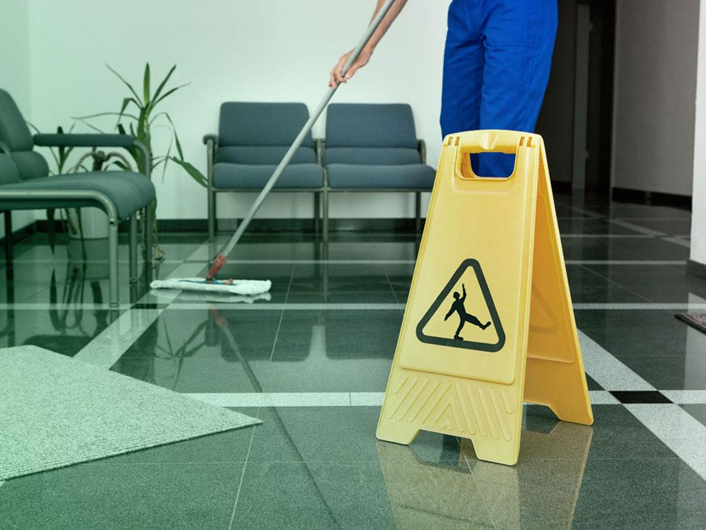 Limpiezas oficinas, limpieza de comunidades, servicios de limpieza canarias, servicios de limpieza las palmas, empresa de limpiezas canarias, empresa de limpiezas las palmas, macrolux