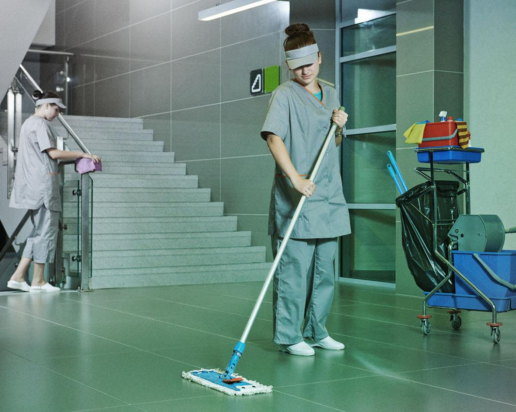 Limpieza de comunidades, servicios de limpieza canarias, servicios de limpieza las palmas, empresa de limpiezas canarias, empresa de limpiezas las palmas,